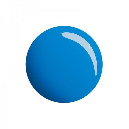 BLUE FLUO - 14 ML