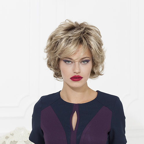 Parrucca sintetica Sofia