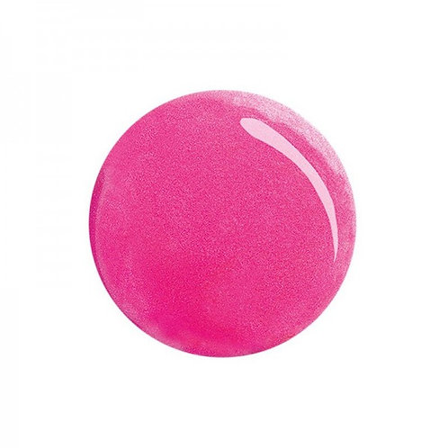 FUCSIA - 14 ML