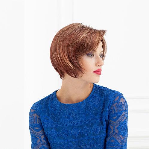 Parrucca sintetica Irina