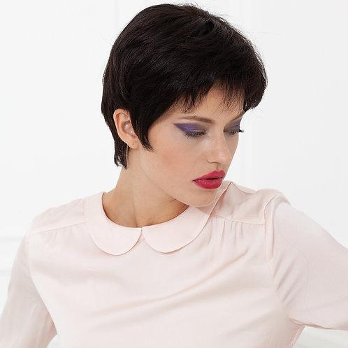 Parrucca sintetica Isabel