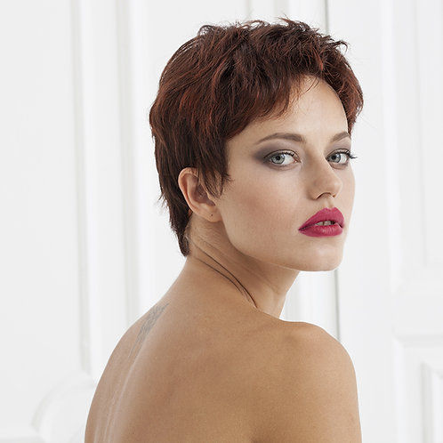 Parrucca sintetica Tamara