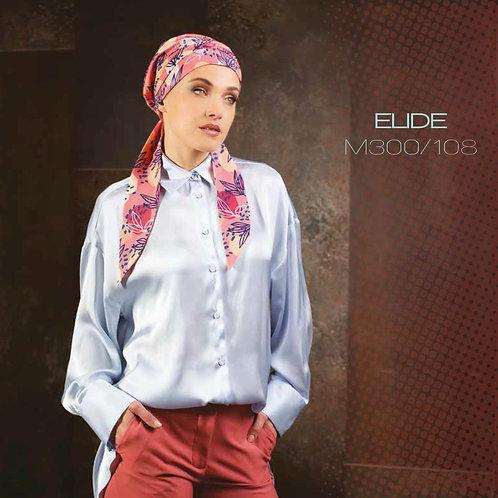 Turbante Elide M300/108