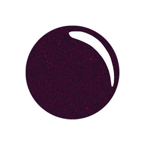 SEMIPERMANENTE - DÉCOLLETÉ - 14 ML