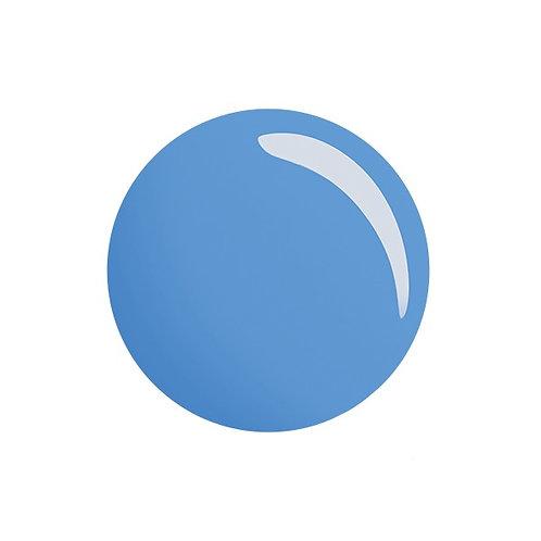 BLUE STEEL - 14 ML