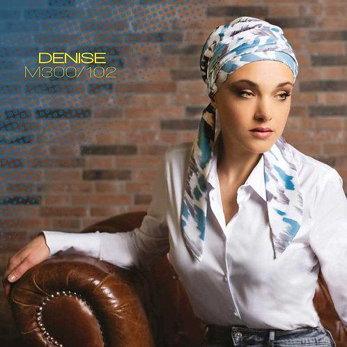 Turbante Denise M300/102