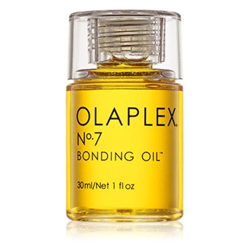 Olaplex N°7 30 ml