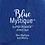 Thumbnail: #mydentity Super Power Blue Mystique