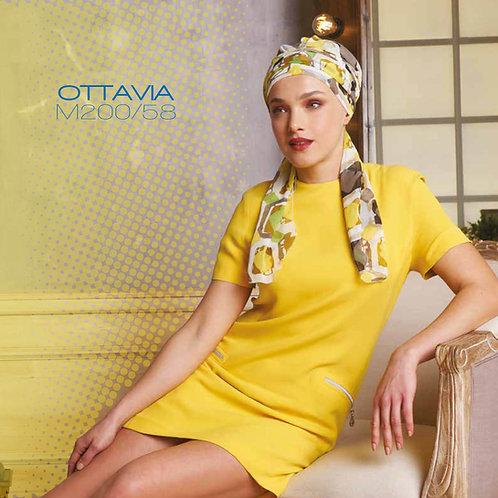 Turbante Ottavia M200/58