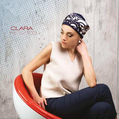 Turbante Clara HES/103