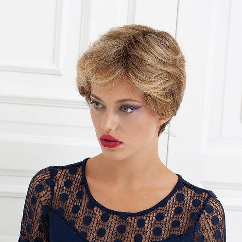 Parrucca sintetica Jane