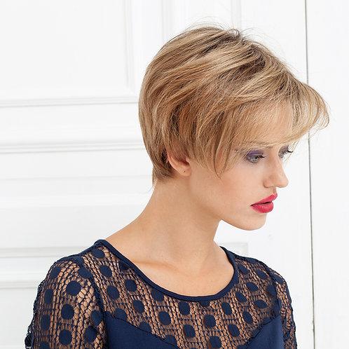 Parrucca sintetica Olga