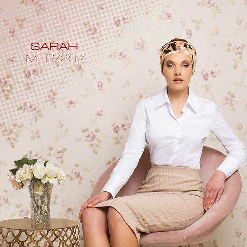 Turbante Sarah MLB/297
