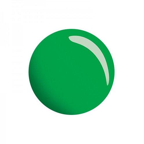 GREEN FLUO - 14 ML