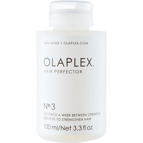 Olaplex N°3 100 ml