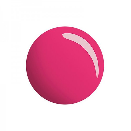 PINK FLUO - 14 ML
