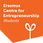 ece-students-logo.png