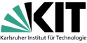 Logo_KIT.svg (1).png