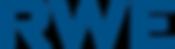 2000px-RWE_Logo_2018.svg-2.png