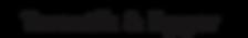 Tarantik-Egger_Logo-2.png