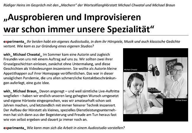 Interview Vorschau.jpg