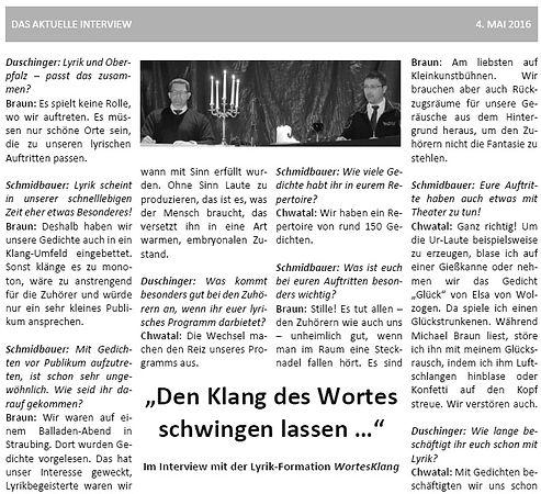 Interview%20Vorschau_edited.jpg