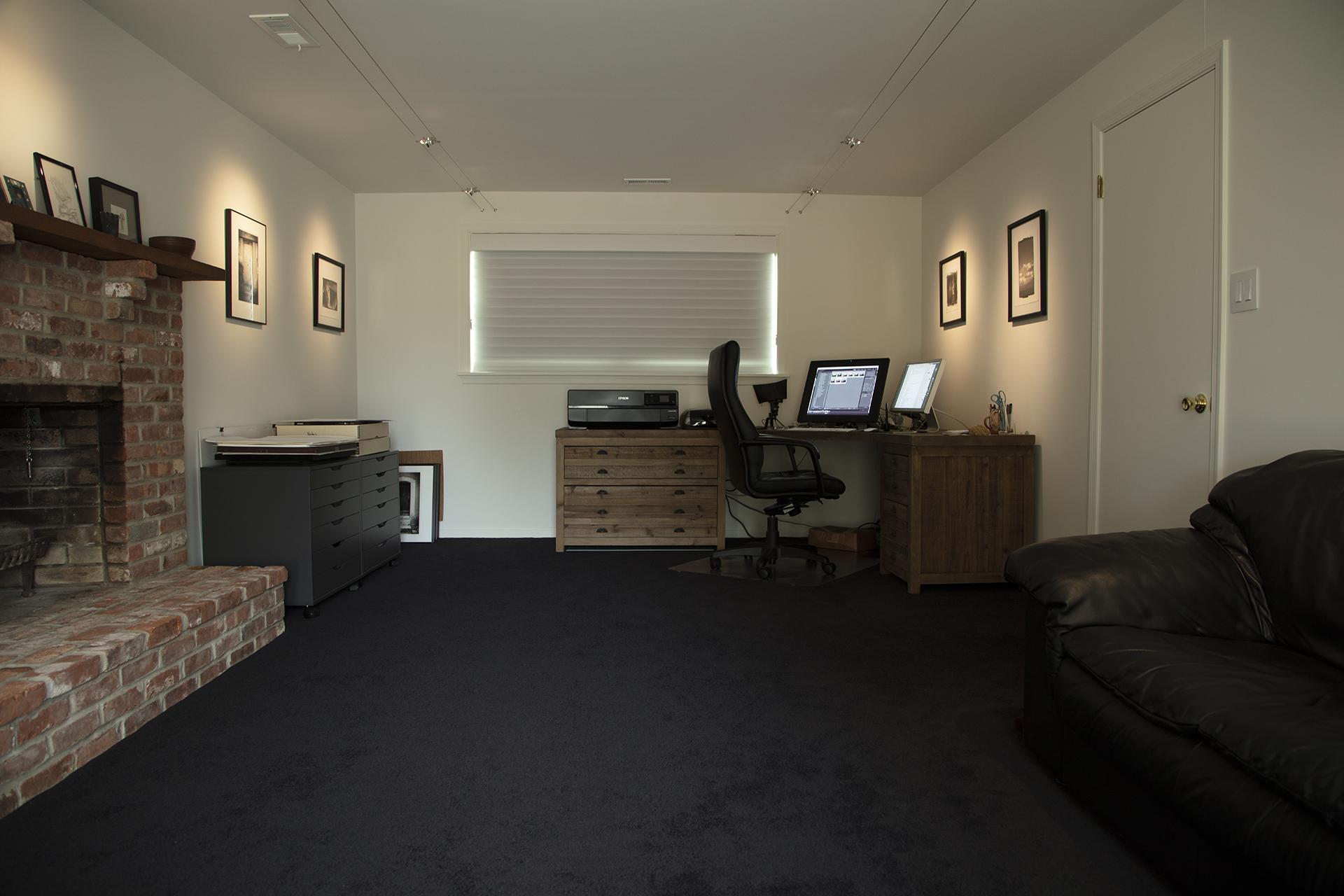William Earle Studio