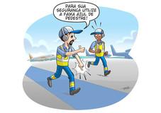 BH Airport - Cartilha PI público internoBHA_acao4A.jpg