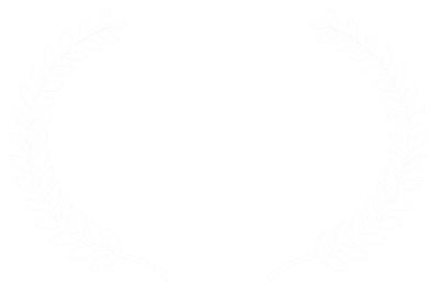 Official_Selections-2021_white.png