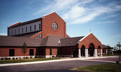 St. Joseph Church-b