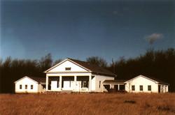 Brown Residence copy