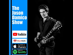 The Jason Damico Show Logo Icons 1.jpg