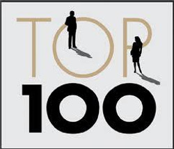 Hit Tracks Top 100
