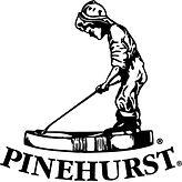 pinehurst.jpeg