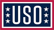 USO.png