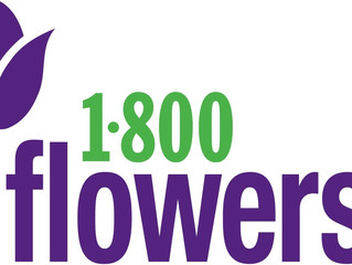 """1-800 Flowers """"The Way to Wow"""" Commercial"""