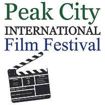 peak city film festival.jpg