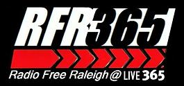 radio free raleigh.png