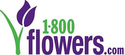 1800 flowers.jpeg