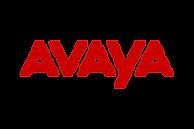 Avaya-Logo.wine.png