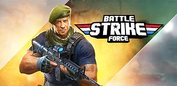 battle strike force.png