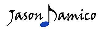 Jason Damico Logo.jpg