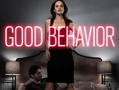 goodbehavior.jpg