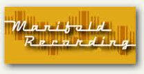 manifold recording.jpg