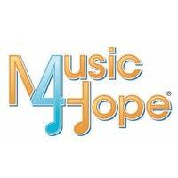music4hope.jpeg