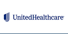 unitedhealthcare-marketplace-post-images