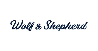 Wolf & Shepherd.png