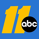 abc 11.png