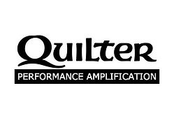 Quilter.jpg