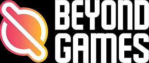 beyond games.png
